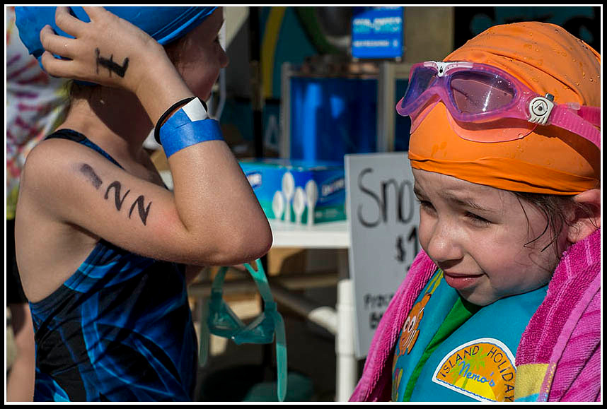 Atholton Triathlon 6 29 2014 090