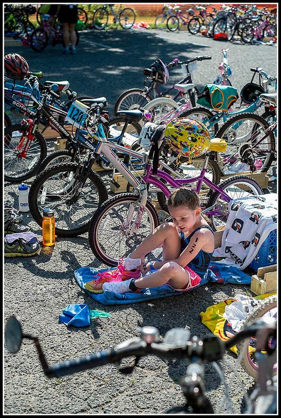 Atholton Triathlon 6 29 2014 223