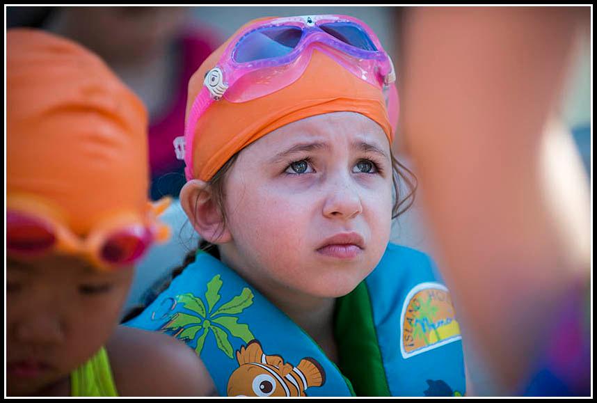 Atholton Triathlon 6 29 2014 100