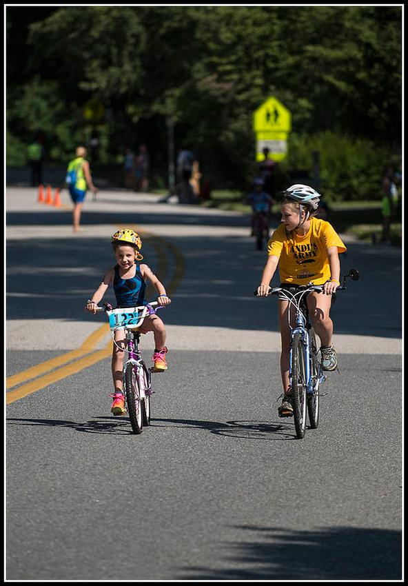 Atholton Triathlon 6 29 2014 234