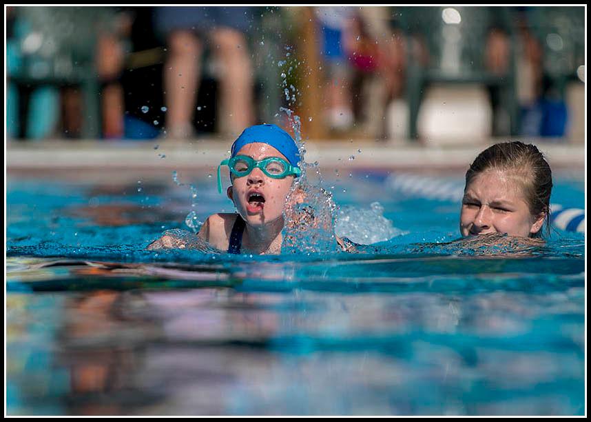 Atholton Triathlon 6 29 2014 204