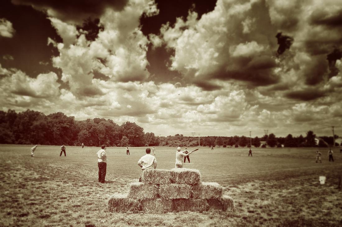 Lewis Baseball Club SCCherry 03