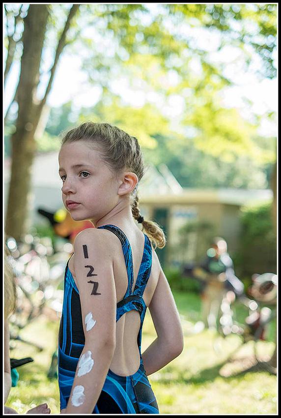 Atholton Triathlon 6 29 2014 049