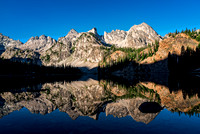 Sawtooth-Mounatins-Idaho-hike-056