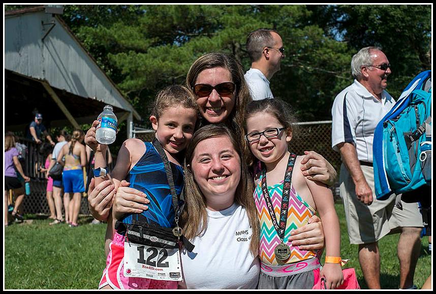 Atholton Triathlon 6 29 2014 266