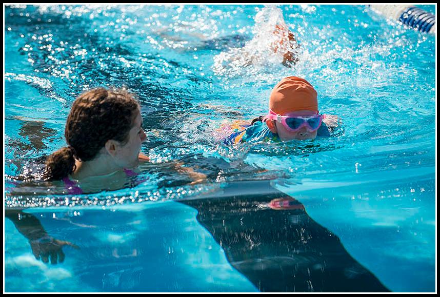 Atholton Triathlon 6 29 2014 121