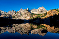 Sawtooth-Mounatins-Idaho-hike-056-2