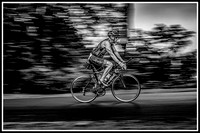 triathlon_bike_1©StephenCherry