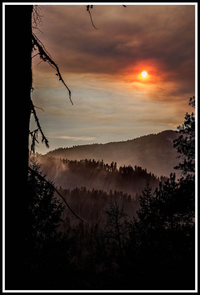 Sawtooth-Mounatins-Idaho-hike-004