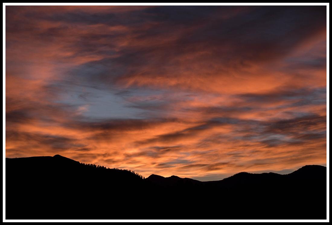 Sawtooth-Mounatins-Idaho-hike-001