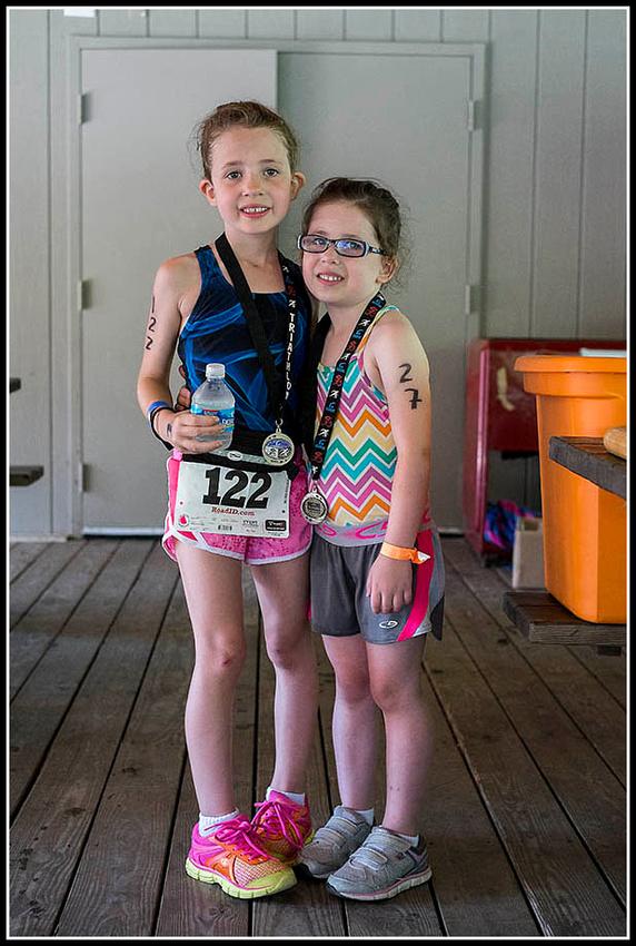 Atholton Triathlon 6 29 2014 281