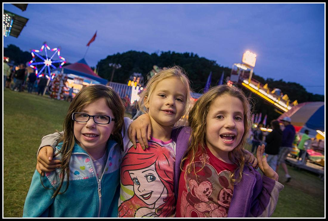 Sykesville Carnival 2014 119 copysm