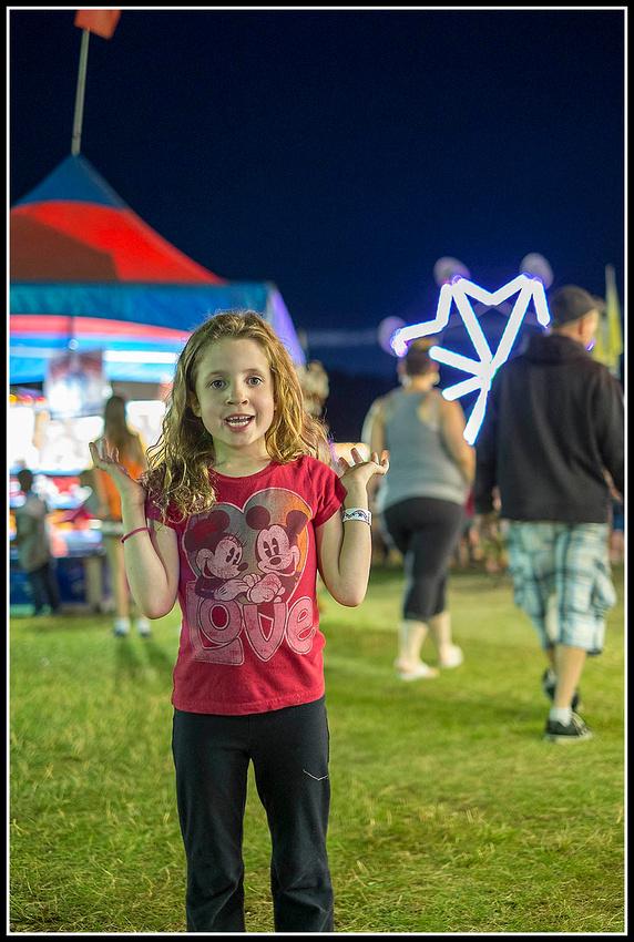 Sykesville Carnival 2014 173 copysm