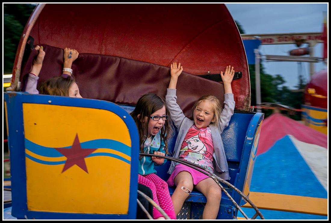 Sykesville Carnival 2014 050 copysm