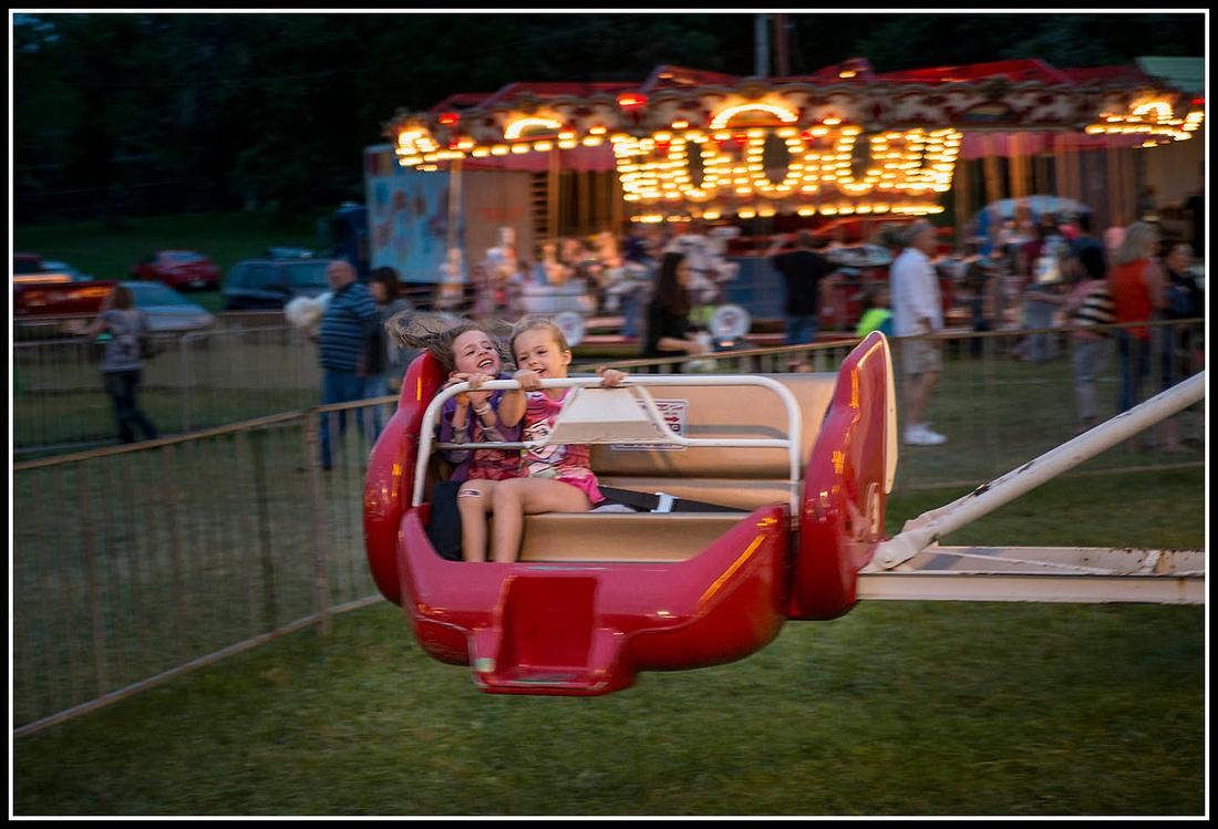 Sykesville Carnival 2014 107 copysm
