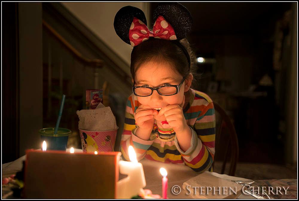 sccherry blog 1 126 2014