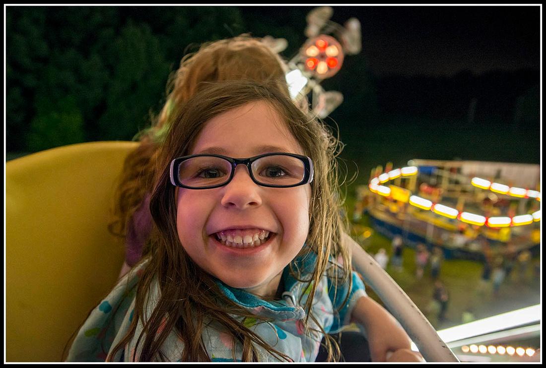 Sykesville Carnival 2014 282 copysm