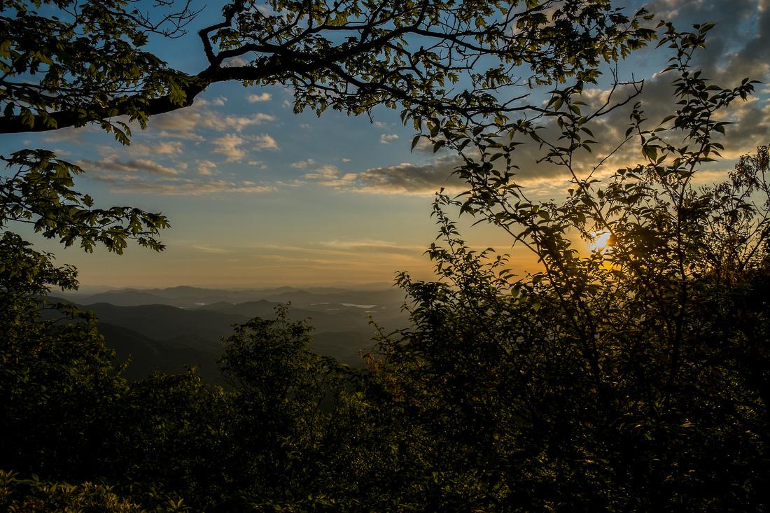 Appalachian Trail 5 2015 494 copy