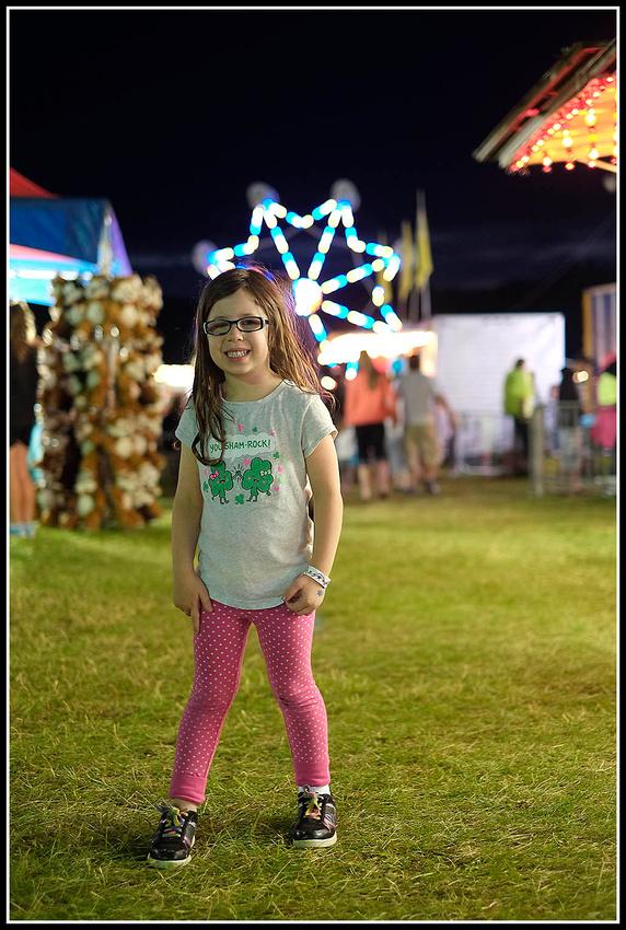 Sykesville Carnival 2014 177 copysm